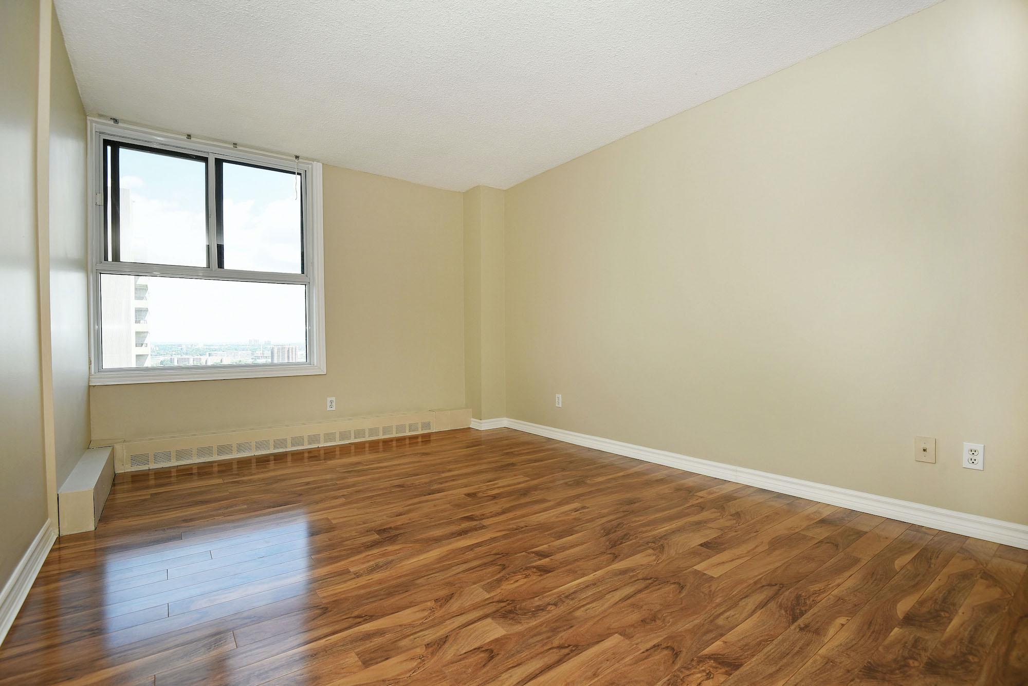 Selling Luxury Lifestyle Properties 2508 1785 Riverside Drive